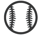 baseballgrey