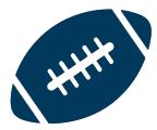 footballblue